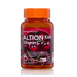 S3.gy.digital%2fboxpharmacy%2fuploads%2fasset%2fdata%2f23266%2faltion kids vitamin c