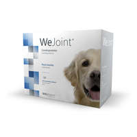 WEJOINT DOG LARGE BREED 30TABL