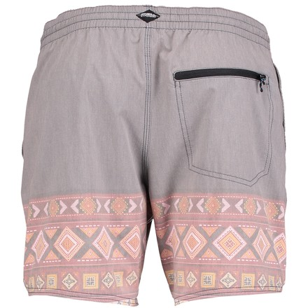 O'RIGINALS OCEAN SHORTS  Βερμ. Εισ.