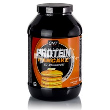 QNT Protein Pancake with High Protein Blend, 1020gr