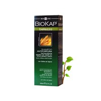 BIOKAP SHAMPOO ANTI-DANDRUFF 200ML