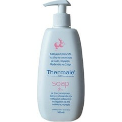 Thermale Med Soap pH 5.5 ,500ml