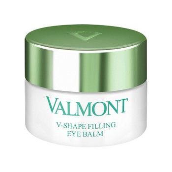V-SHAPE FILLING EYE BALM 15ml
