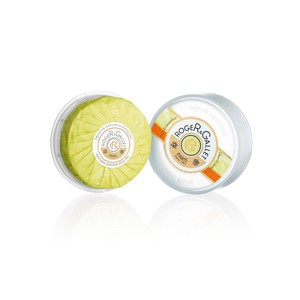 Roger   gallet fleur d osmanthus soap 100ml