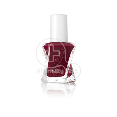 ESSIE - GEL COUTURE 360 Spike with Style - 13,5ml