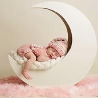 Τί μπορεί να βοηθήσει το μωρό σας να κοιμηθεί - boxpharmacy.gr 556bd46a758