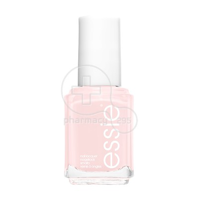 ESSIE - COLOR 17 Muchi Muchi - 13,5ml