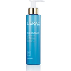Lierac Sunissime Rehydrating Repair Μilk Global Anti-Aging 150ml