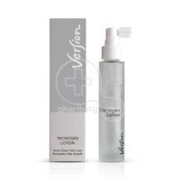 VERSION - TRICHOGEN Lotion Spray - 75ml