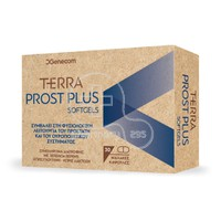 TERRA - PROST PLUS - 30soft.caps