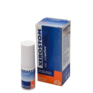 S3.gy.digital%2fboxpharmacy%2fuploads%2fasset%2fdata%2f5869%2fxerostom mouth spray