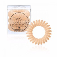 INVISIBOBBLE ORIGINAL TO BE OR NUDE TO BE 3 ΤΕΜΑΧΙΑ