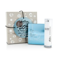 VERSION - PROMO PACK 50% BIO PEPTIDE Serum Skin Matrix (5ampx2ml) & Ultra Active Cream SPF15 (50ml)