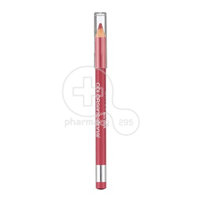 MAYBELLINE - COLOR SENSATIONAL Lip Liner No540 (Hollywood Red) - 8,5gr