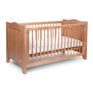 Country Nut Cot 70cm*1.40cm