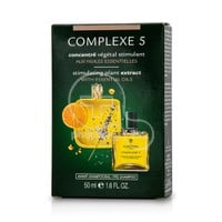 RENE FURTERER - COMPLEXE 5 Concentre Vegetal Stimultant - 50ml