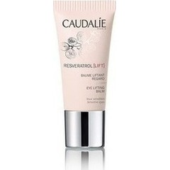 Caudalie Resveratrol Lift Eye Lifting Balm Κρέμα Ματιών 15ml