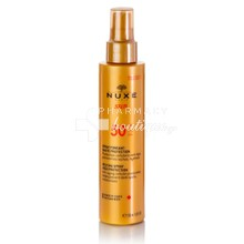 Nuxe Sun Spray SPF50 Face & Body, 150ml