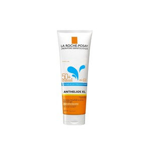 LA ROCHE-POSAY Anthelios XL wet skin σώματος Spf50 250ml
