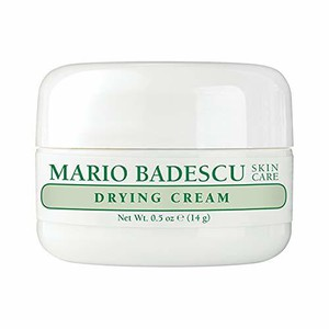 S3.gy.digital%2fboxpharmacy%2fuploads%2fasset%2fdata%2f30345%2fmario badescu drying cream 14ml 2