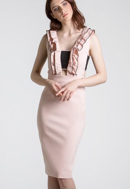 8611c1ccf09 SPELL - Access Fashion
