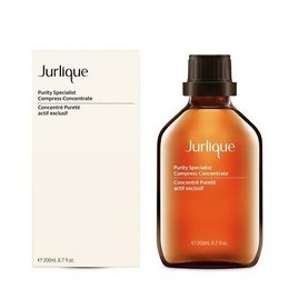 Jurlique Purity Specialist Compress Concentrate 200ml.