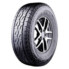 BRIDGESTONE DUELER AT001 255/65 R17 110T