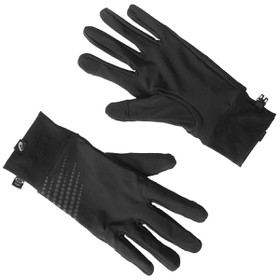 BASIC PERFORMANCE GLOVES  Γαντια Εισ.