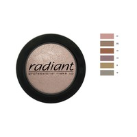 RADIANT DIAMOND EFFECT SHADOW No3