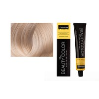 LORVENN BEAUTY COLOR SUPER BLOND No1021-ΙΡΙΖΕ ΣΑΝΤΡΕ