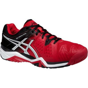 20150612114803 asics gel resolution 6 e500y 2390