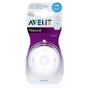 Avent 3thili natural bimbero metrias rois 3m enlarge