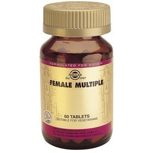 S3.gy.digital%2fboxpharmacy%2fuploads%2fasset%2fdata%2f3307%2fsolgar female multiple