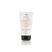 INALIA SUNSCREEN BODY SPF30 150ML