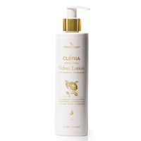 CLERIA HYDRATING VELVET LOTION 300ML