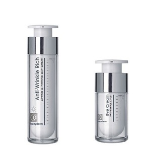 Frezyderm antiwrinkle day cream   eye cream