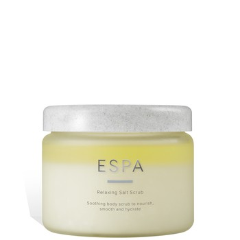 ESPA - Relaxing Salt Scrub