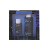 KORRES EDT MEN BLUE SAGE-LIME-FIRWOOD 50ML (PROMO+SHOWERGEL 250ML)