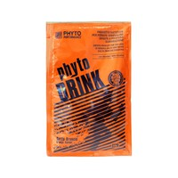 PHYTODRINK ORANGE GLUTEN FREE 35GR