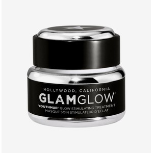 Glamglow youthmud glow stimulating treatment mask