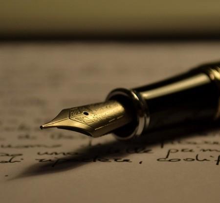 Crime Lab: Εργαστήρι δημιουργικής γραφής αστυνομικής λογοτεχνίας