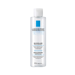 La Roche Posay Micellar Water Ultra 200ml