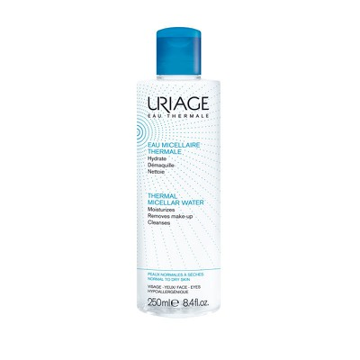 Uriage - Eau Micellaire Thermale PNS - 250ml