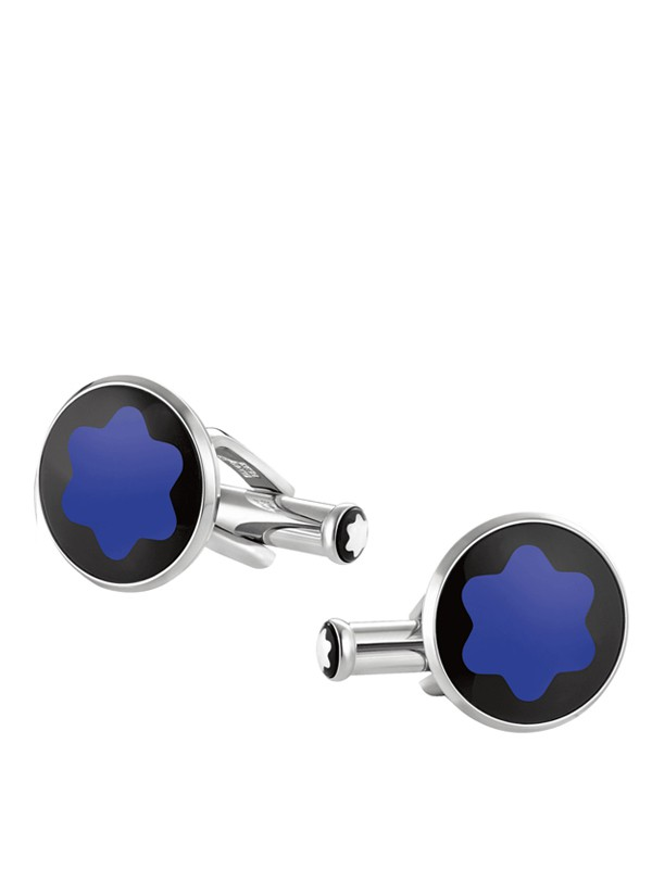 Urban Spirit Cufflinks