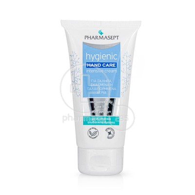 PHARMASEPT - TOL VELVET HYGIENIC Hand Care Intensive Cream - 75ml