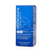 NEOSTRATA - SKIN ACTIVE Triple Firming Neck Cream - 80gr