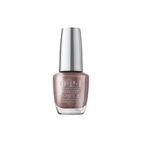 OPI INFINITE SHINE 2 15ML HR M41-GINGERBREAD MAN CAN