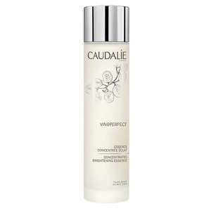Caudalie vinoperfect 200ml