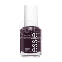 ESSIE - COLOR 48 Luxedo - 13,5ml