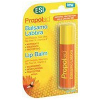 ESI PROPOLAID LIP BALM 5,7ML